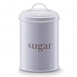 """Kuivainepurk """"Sugar"""", 1250ml"""