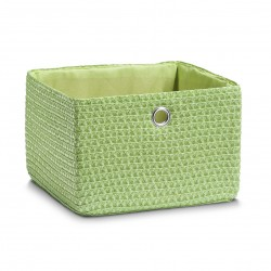 Korv, roheline
