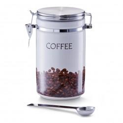 Kohvipurk lusikaga
