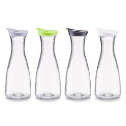 Klaaskann, 900ml