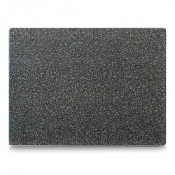 "Klaasist lõikelaud ""Granite"""