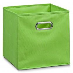 Hoiukast, roheline