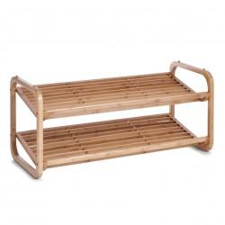 Jalatsiriiul bambus