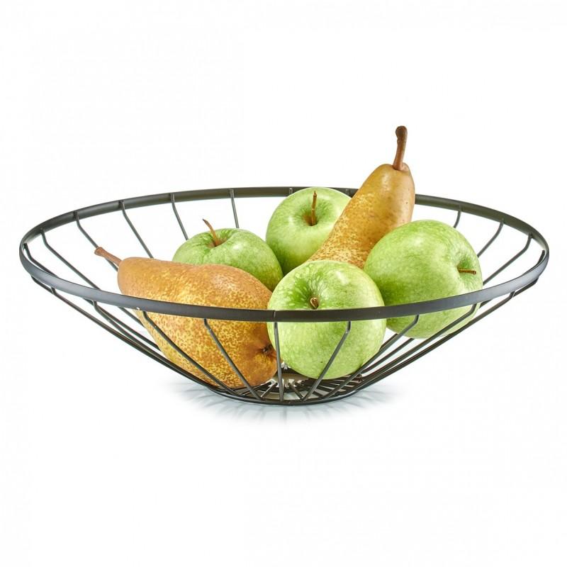 Korv puuviljadele