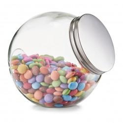"""Säilituspurk """"Candy"""", 1200ml"""