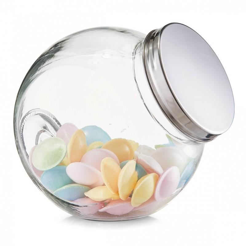 """Säilituspurk """"Candy"""", 2900ml"""