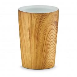 "Tops ""Wood"""