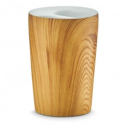 "Hambaharja tops ""Wood"""