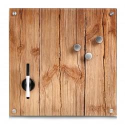 "Memotahvel ""Wood"""
