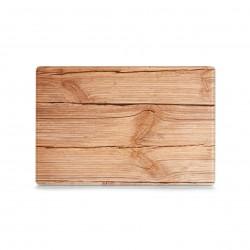 """Klaasist lõikelaud """"Wood"""""""