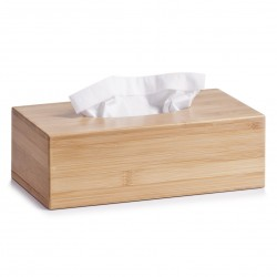 Karp salvrätikutele