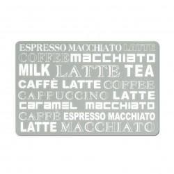 "Lauamatt ""Latte Macchiato"""