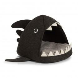 """Kassipesa """"Shark"""""""