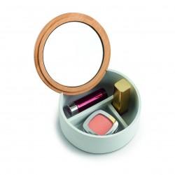 Kosmeetika-/ehtekarp...