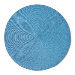 """Ümar lauamatt """"Twist"""", sinine"""
