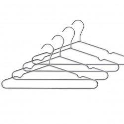 Riidepuude komplekt, 4 osaline
