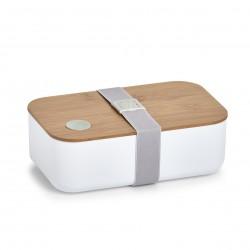 Toidukarp, valge