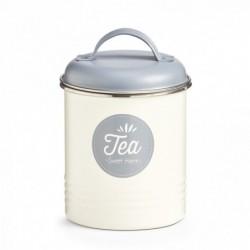 Säilituspurk Tea