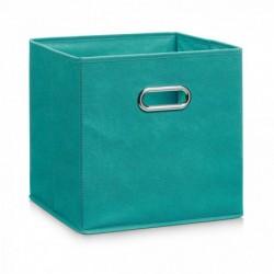 Riidest karp, sinine