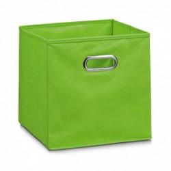 Riidest karp, roheline