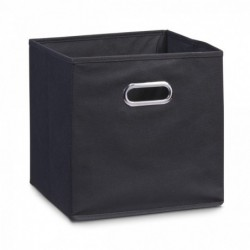Riidest karp, must