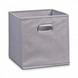 Riidest karp, hall