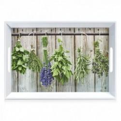 """Kandik """"Herbs"""""""