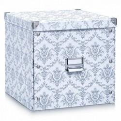 """Hoiustamise karp """"Vintage"""""""