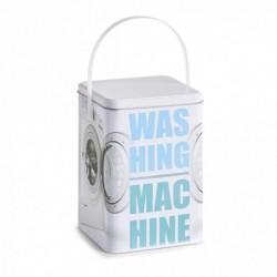 Hoiukarp Washing machine