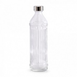 Klaaspudel, 970 ml