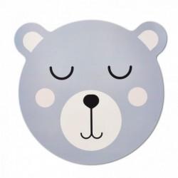 """Lauamatt """"Bear"""""""