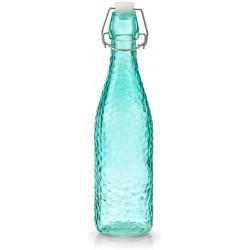Klaaspudel, 500 ml