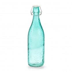 Klaaspudel, 1000 ml