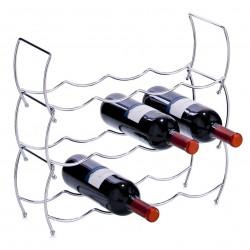 Veiniriiul, 3 osaline
