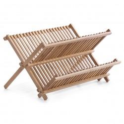 Nõuderest , bambus