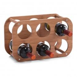 Veiniriiul, bambus