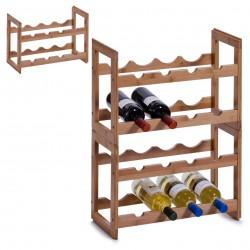 Veiniriiul