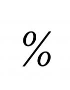 % SOODNE %