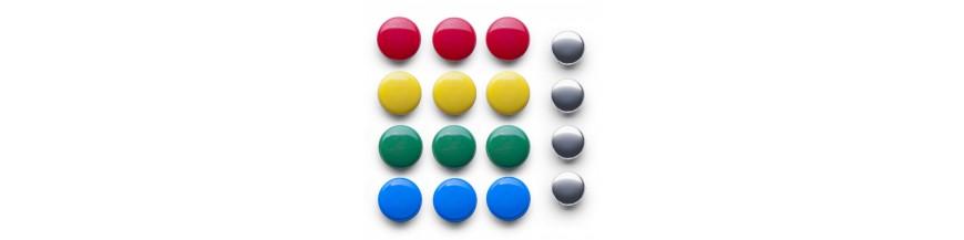Magnetid